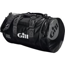 GILL Roundbag 60L/ schwarz