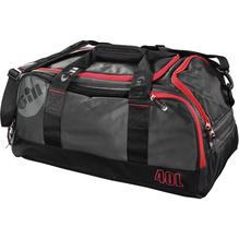 GILL Compact Bag 40L/ dunkelgrau