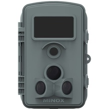 MINOX Vorschiffüberwachung Fotofalle DTC 390