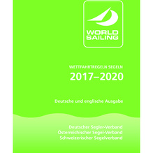 Wettfahrtregeln-Segeln 2017-20