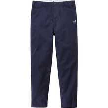 OCEAN ONE Herren Hose ″Peter″ /navy