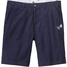 OCEAN ONE Hr.Short PAUL/ navy