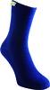 POLARTEC Stretch-Socke, 42/44