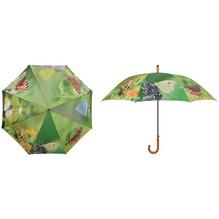 Regenschirm ''Schmetterlinge''