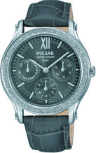 Armbanduhr Pulsar (PP6237X1)