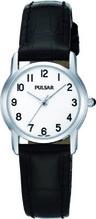 Armbanduhr Pulsar (PTC369X1)