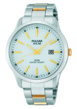 Armbanduhr Pulsar (PX3031X1)