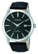 Armbanduhr Pulsar (PS9303X1)