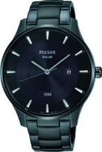 Armbanduhr Pulsar (PX3103X1)
