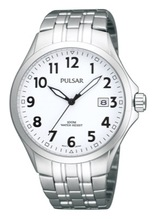 Armbanduhr Pulsar (PS9091X1)