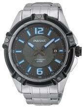 Armbanduhr Pulsar (PU4037X1)