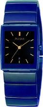 Armbanduhr Pulsar (PXQ537X1)