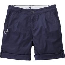 OCEAN ONE Damen Shorts ″Eva″ /navy