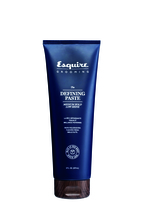 CHI ESQUIRE Grooming The Defining Paste, 237ml
