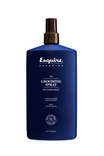 CHI ESQUIRE Grooming The Grooming Spray, 414ml