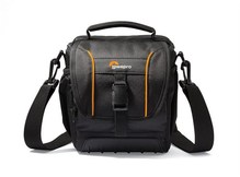 Aadventura SH 140 II Kamera-Tasche schwarz