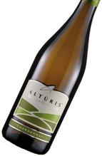 ALTURIS Chardonnay IGP 2016