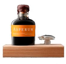 MIDOLINI Asperum 0,1 Liter