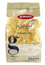 GRANORO Tagliatelle, Nidi di Semola, no. 81, 500 g