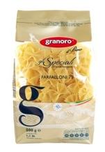 GRANORO Farfallone no. 79 - 500 g
