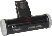 AZE125 Staubsauger-Zubehör