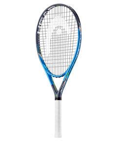 Tennisschläger HEAD Graphene Touch Instinct PWR