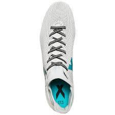 Fußballschuh Adidas X 17.3 FG