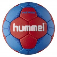 Hummel sz ball