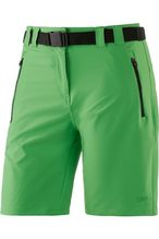 CMP Funktions-Bermuda Damen Stretch