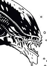 Aliens Classic Omnibus | Gibbons, Dave; Byrne, John