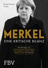 Merkel | Plickert, Philip