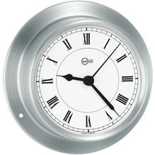 Barigo ″Tempo″ Uhr, Edelstahl