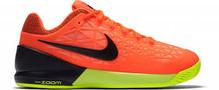 Tennisschuh Herren Nike Zoom Cage II Eu Clay