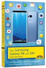 Samsung Galaxy S8 und S8+ | Immler, Christian