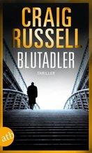 Blutadler   Russell, Craig