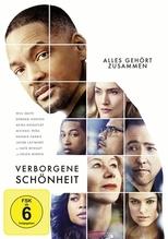 Verborgene Schönheit, 1 DVD