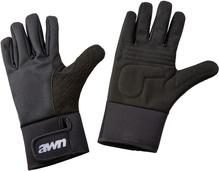 OCEAN PRO+ Amara® Windblocker Handschuh /schwarz