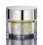 ALCINA Hyaluron 2.0 Face Cream, 50ml