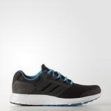 Damen Sportschuh Adidas galaxy 4  für Fitness/Running + Freizeit
