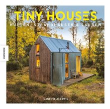 Tiny Houses | Field-Lewis, Jane