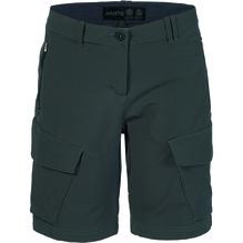 MUSTO Da.Evol. Shorts/ carbon