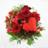 """Blumenstrauß """"In Liebe"""""""