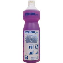 Ecofloor fresh - Bodenreiniger