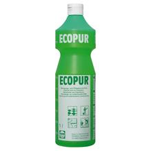 Ecopur fresh - Allzweck- & Oberflächenreiniger