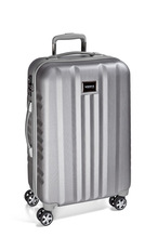 March15 Tolley Fly Angebot yearz Cabin Size S 55cm verschiedene Farben