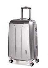 March15 NewCarat 75cm L Trolley TSA-Zahlenschloss in verschiedene Farben