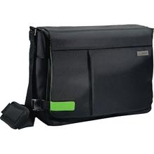 Leitz Tasche Smart Traveller Complete 60190095 15.6Zoll schwarz