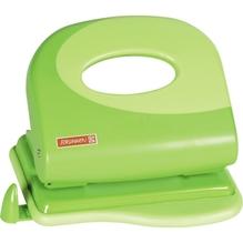 Locher 20 grün
