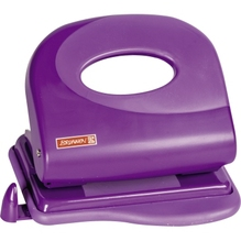 Locher 20 violett