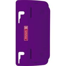 Taschenlocher purple